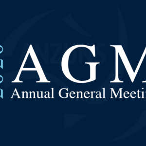 Agm 2020